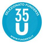 logo funder35