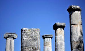 Pasqua con chi vuoi…al museo! Scopri i luoghi d'arte aperti in Molise