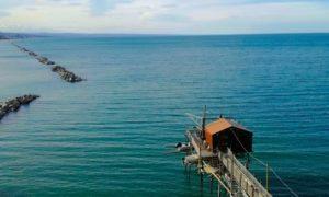 Molise: regione meno turistica d'Europa
