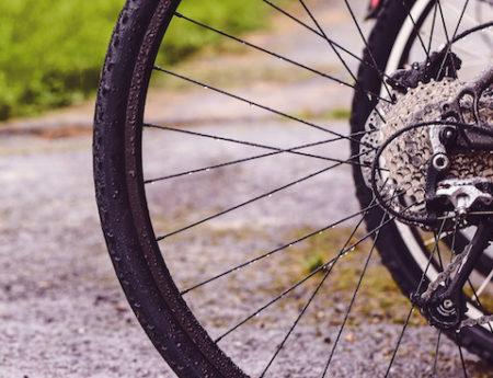 A Campobasso si pedala per Bicincittà