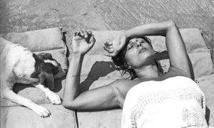 L'Italia perduta (e ritrovata) negli scatti del fotografo molisano Di Paolo