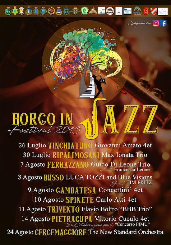 manifesto-borgo-in-jazz-2019