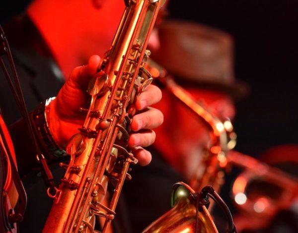 Alla scoperta dei borghi molisani con 'Borgo in Jazz 2019'