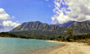 Weekend nell'alto Molise: natura, trekking, archeologia