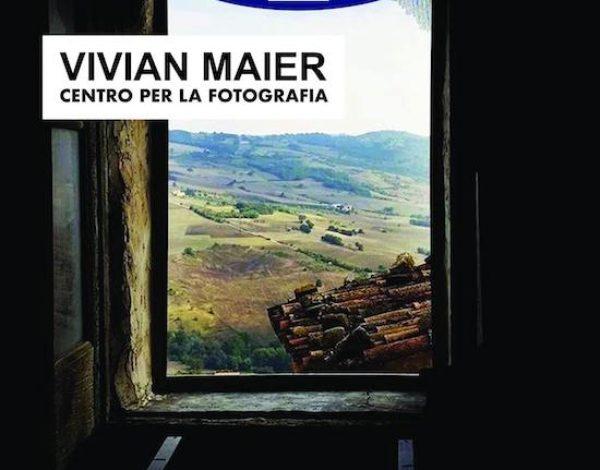 #Home Molise: a Campobasso la mostra fotografica sul Molise 'interiore'