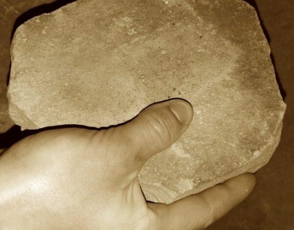 """""""Il gioco delle piastre"""": un antico gioco molisano"""